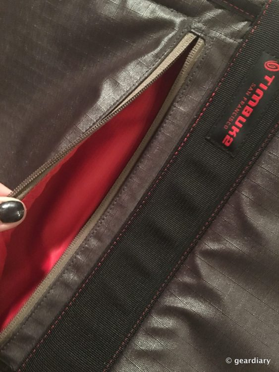 10-The TimBuk2 Medium CoPilot Rolling Suitcase-009