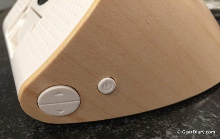 11-Kodak Baby Monitoring System Gear Diary-010