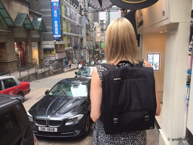 11-Moshi Helios Backpack.57