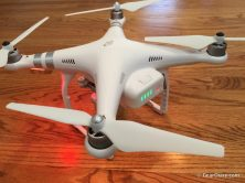 12-DJI Phantom 3 Advanced Gear Diary-009