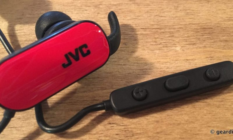 4-JVC HA-EBT5 In-Ear Headphones Wireless, Splashproof and Perfect for the Active Mom.22
