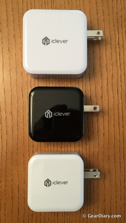 8-iClever Gear Diary-007