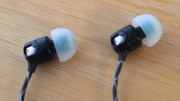 V-MODA ZN In-Ear Limited Edition Headphones Serve Up Audiophile Quality Sound On the Go