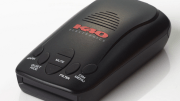 Win One of Two K40 RLS2 Radar Detectors to Celebrate National Car Care Month