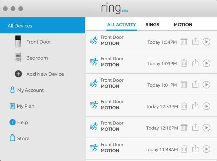 ring app 2