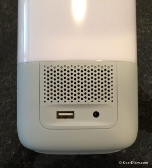 03-Nox Smart Sleep System Gear Diary-002