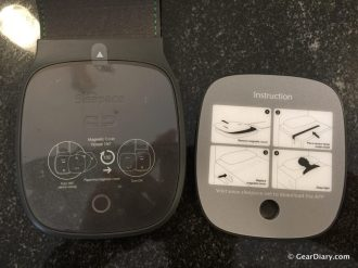 05-Nox Smart Sleep System Gear Diary-004