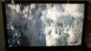Misc Gear Home Tech HDTV