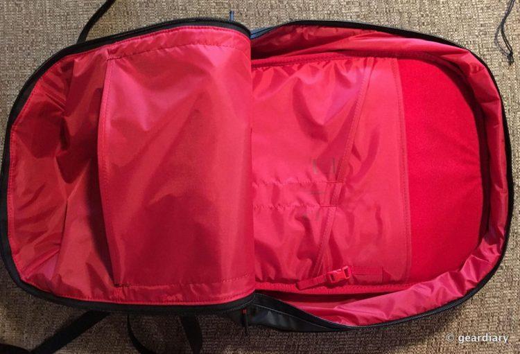 13-Lander TIMP 20 Liter Backpack-012