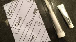 Quip Looks to Improve Our Tooth Brushing Habits Through Simplified Design