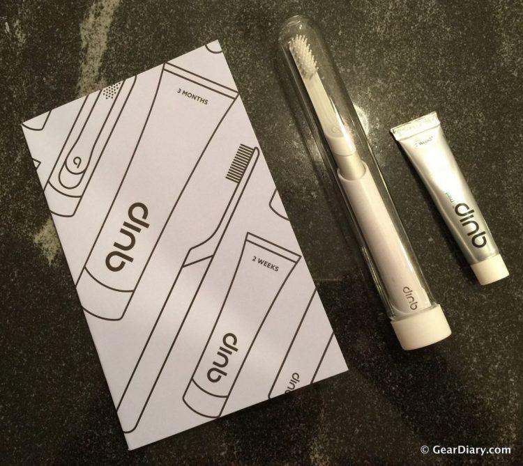 2-Quip Gear Diary-001