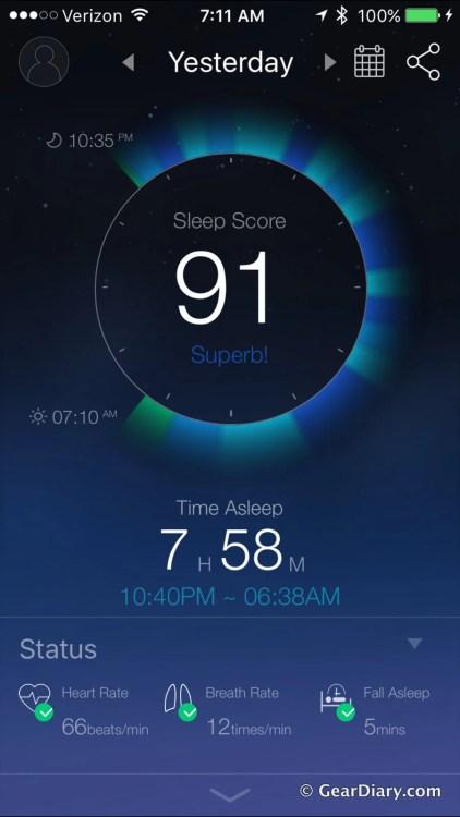 22-Nox Smart Sleep System Gear Diary-011
