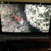 DarbeeVision DVP-5000S: See What You've Been Missing on Your Hi-Def TV