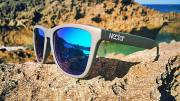 Summer is Coming and Nectar Sunglasses Will Shield your Eyes in Style