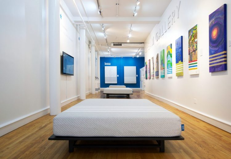 Dream Gallery Image 2