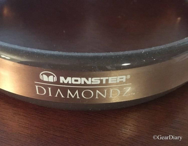 #ad Diamond Tears On-Ear Headphones (Rose Gold) via Apollo Box  #ad Diamond Tears On-Ear Headphones (Rose Gold) via Apollo Box