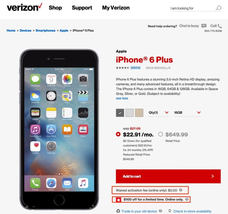 verizon_phone_deals