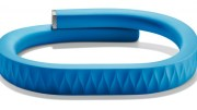 GearDiary Has Jawbone Run Out of Steps?