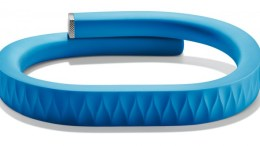Misc Gear Health Tech Fitness