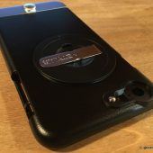 Ztylus Z-Prime Lens Kit and Case: Exactly What Your iPhone Camera Needs When You Need It