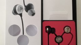 Focal Sphear In-Ear Headphones Deliver Exceptional Sound and Comfort