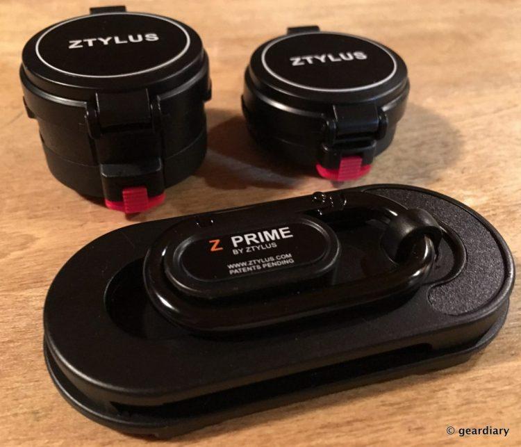 13-Ztylus Z-Prime Lens Kit and Case.02