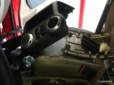 36-The K40 RL360i Custom Installed Radar Detector.24