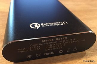 7-Choetech 10,400mAh Portable Power Bank-006