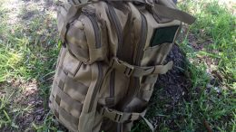 Outdoor Gear Laptop Bags Gear Bags