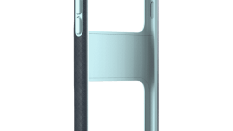 SanDisk iXpand Memory Case for iPhone 6/6S: More Memory with a Side of Protection