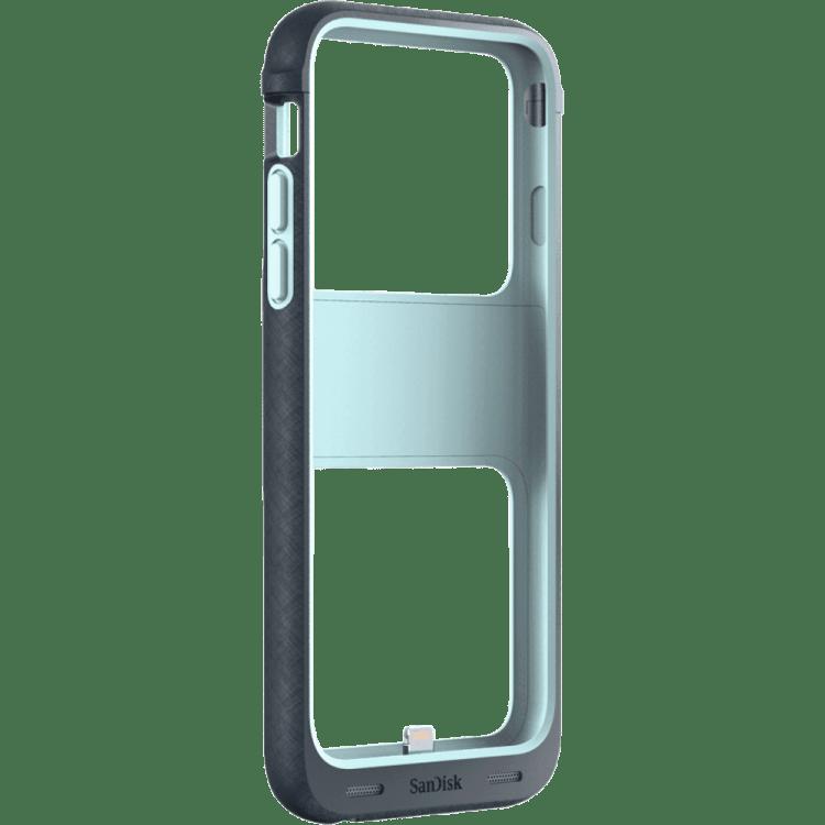 iXpand_Memory_Case_Mint_front