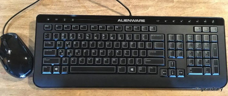 15-Alienware Alpha 2 3962x1675