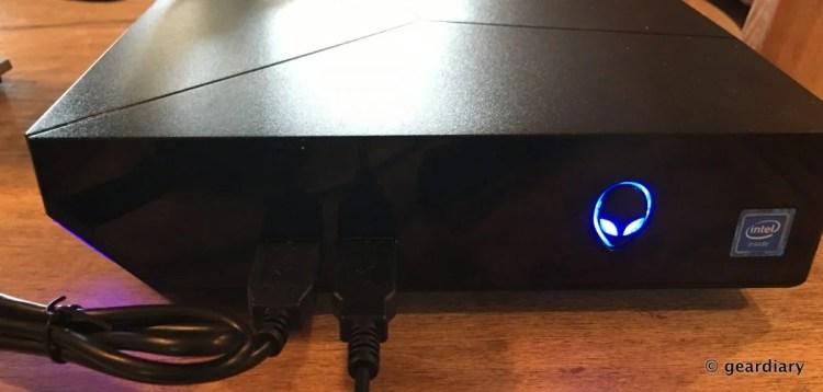 17-Alienware Alpha 2 3794x1810