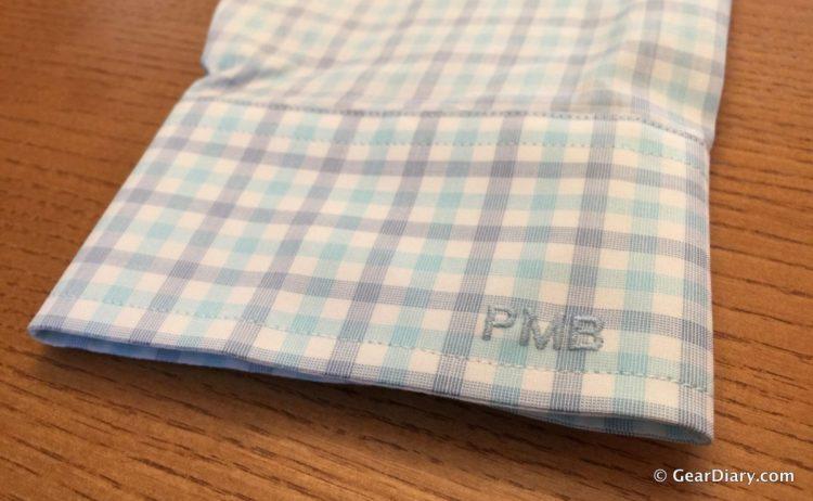 18-Proper Cloth Gear Diary-004
