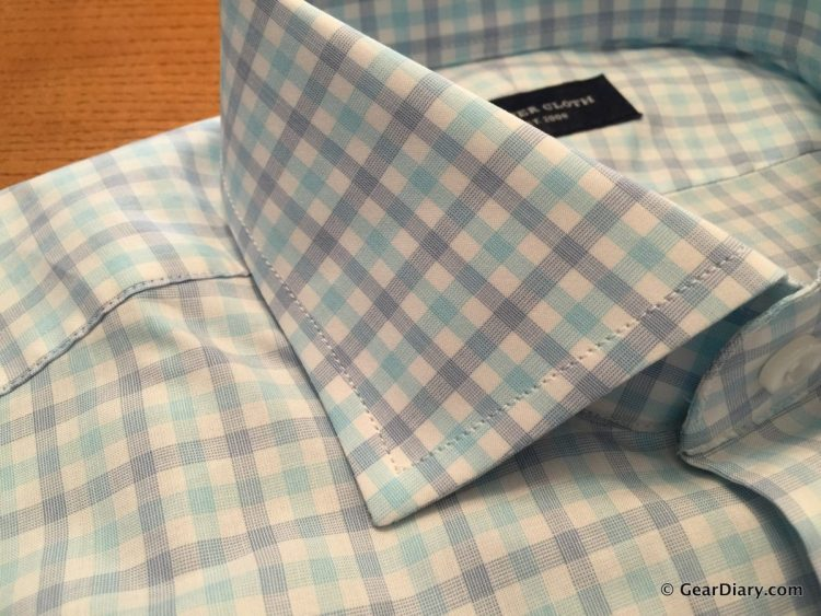 19-Proper Cloth Gear Diary-005
