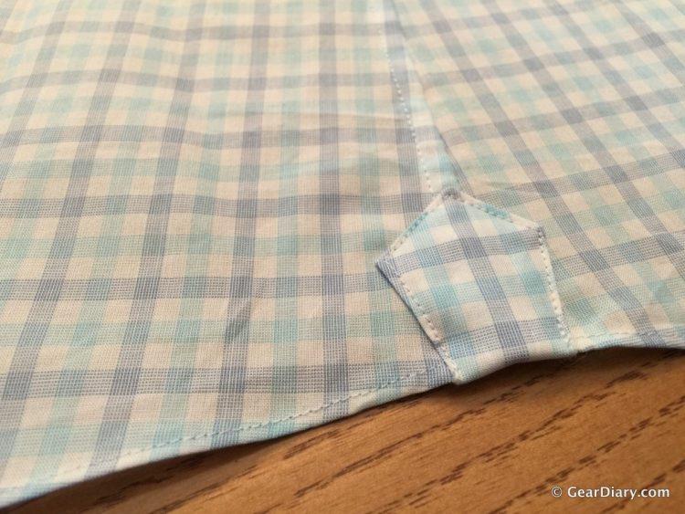 20-Proper Cloth Gear Diary-006