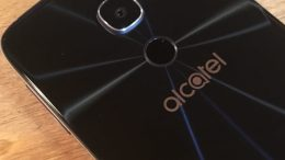 Alcatel Hits It Out of the Budget Park with Their IDOL 4S and VR Combo