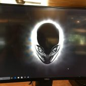 The Alienware Alpha R2 Compact Gaming PC Review: Portable, Powerful, and Multi-Talented