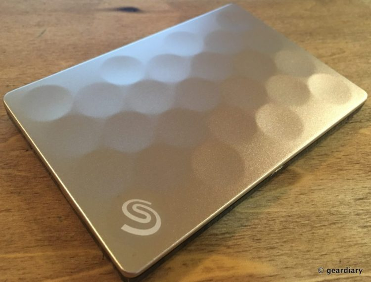 7-Seagate 2TB Backup Plus Ultra Slim Portable Storage-006