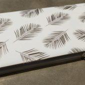 Incipio Design Series Cases for the iPhone 6/6S Plus: Pretty, Fun, and Protective