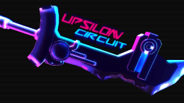 """""""Legend of Dungeon"""" Developer Launches Crowdfunding Campaign for """"Upsilon Circuit"""""""