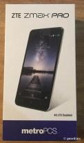 03-Metro PCS ZTE ZMAX PRO Smartphone 3024x4032