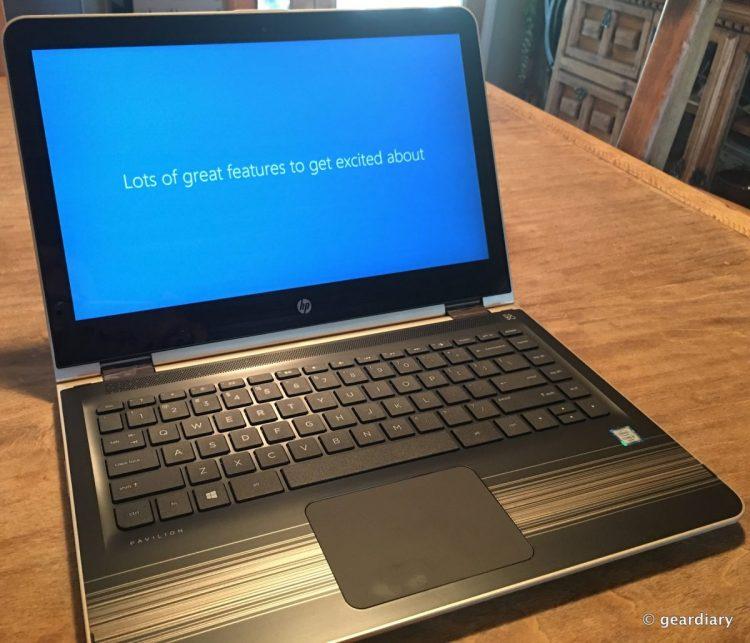 12-HP Pavillion x360 2-in-1 13.3 Touchscreen Laptop 3431x2941