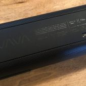 VAVA Voom 20 Portable Speaker Review