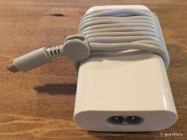 3-3-Innergie Power Gear USB Type-C 45 3039x2292