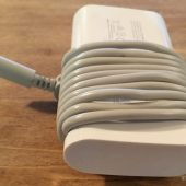 Innergie PowerGear USB-C 45W Laptop Adapter Review