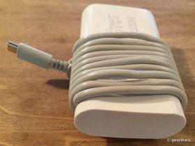 5-5-Innergie Power Gear USB Type-C 45 2929x2198
