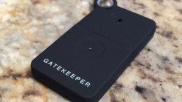 GearDiary Protect Your Laptop's Privacy with GateKeeper