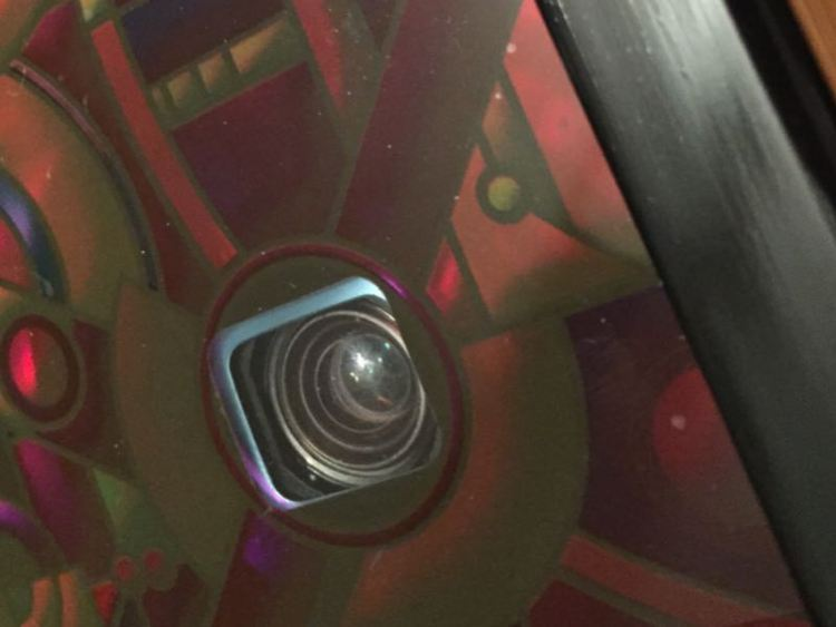 lanterncamera2