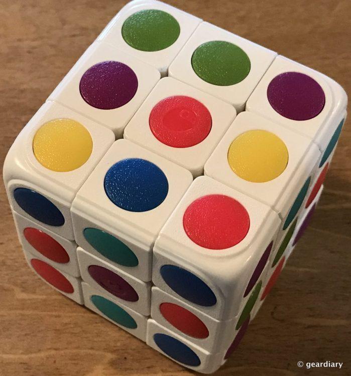 01-cube-tastic-3-d-puzzel-cube